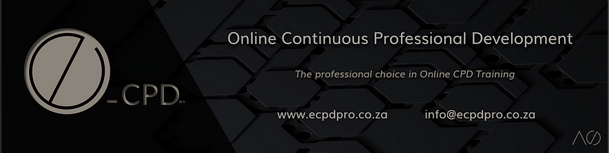 e-CPD.pro Banner.png