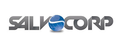 salvocorp-logo.jpg