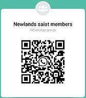 WC Newlands.jpg