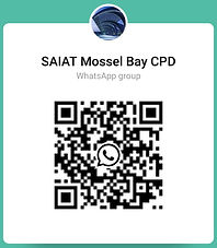 SC Mossel bay 3.jpg