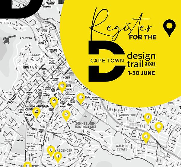Cape Town - decorex-Register-17.png
