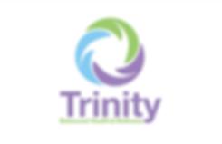 Trinity Balanced Health and Wellness.png