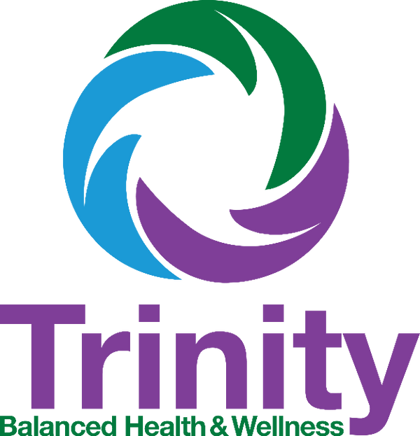 Trinity%20Logo%20with%20Darker%20Colors_