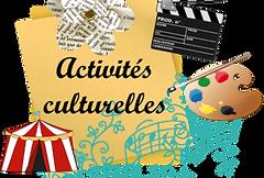 activite-444x300.png