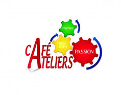 Image Cafe-ateliers-Laurier-Station.jpg