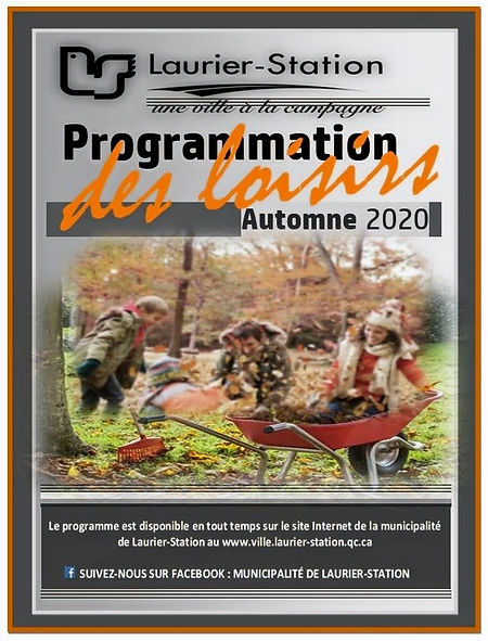 automne%202020_edited.jpg