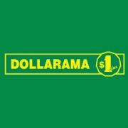 dollarama-squarelogo-1452000336945.png