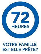 trousse-72h.png