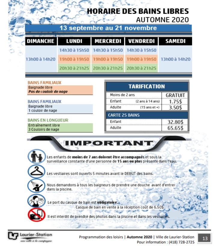 Capture bain libre automne 2020.PNG