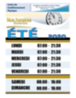 Horaire CCP.PNG