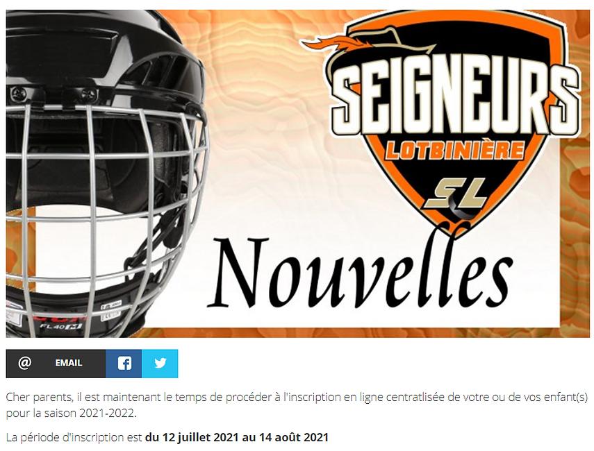 Capture d'écran inscription hockey mineur.png