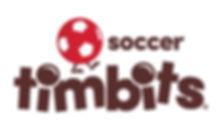 Logo Tim Hortons.jpg