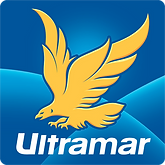 Logo_Ultramar.png
