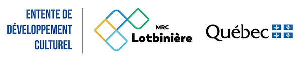 logoEntente_culture_MRC-01-01.jpg