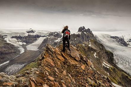 Photo road trip en islande.jpg