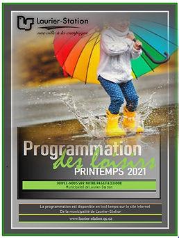 PAGE TITRE PRINTEMPS 2021.JPG