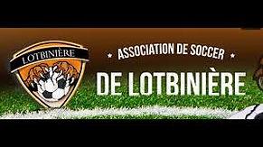 Logo asl pour site web.jfif