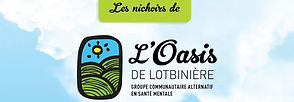 Logo_Oasis_Lotbinière_2.0.jpg