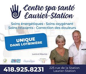 Centre_Spa_Santé_Laurier_Mars_2021.jpg