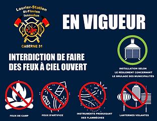 Interdiction de feux à ciel ouvert.png