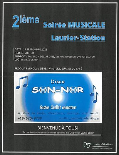 Capture d'écran 2e soirée Musicale.png