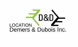 Logo Demers et Duboisjfif.jfif