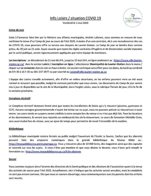 Info Loisirs - 1 mai 2020 (002).jpg