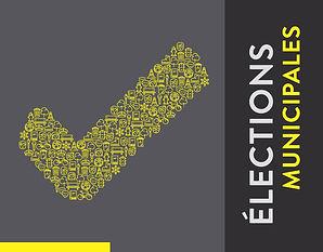 visuel_elections_muni__crochet-coul.jpg