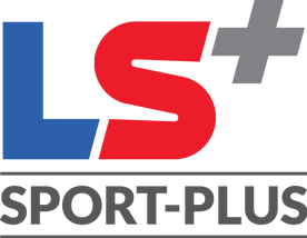 Image sport-plus.png