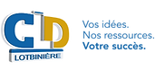 logo_CLDlotbiniere2.png