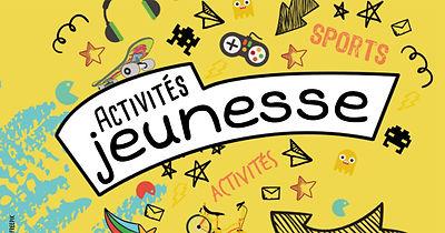 Activites-11_15-ans-ETE-2020-1-1200x630.jpg