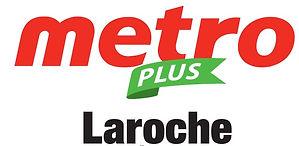 Metro Plus Laroche.jpg