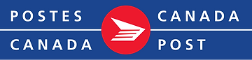 Logo_Postes_Canada.svg.png