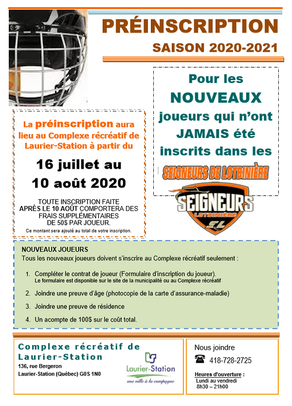 Préinscription_hockey_Mineur.PNG
