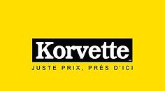 korvette.png