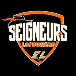 Logo_Seigneurs_de_Lotbinière.png