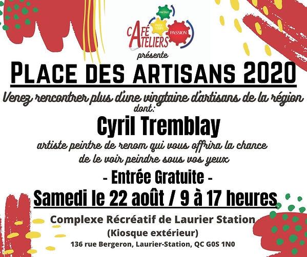 Promotion_visuelle_»Place_des_ArtisansÂ