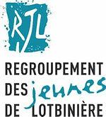 Logo RJLjfif.jfif