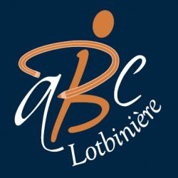 ABC_Lotbinière.png