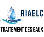riaelc.jpg