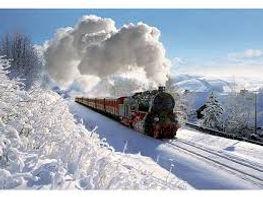 Train en hiver.jfif