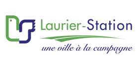 Logo Laurier-Station .png