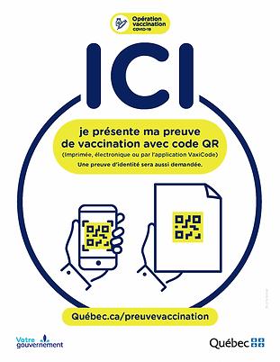 Affiche_preuve-vaccination-1236x1600.png