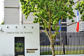 french-embassy-singapore.jpg