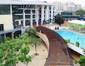 lfs-singapore.jpg