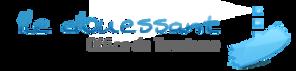 logo_ot_ouessant.png