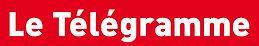 Logo_Le_Telegramme.jpg