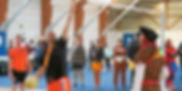 solidarite-un-tournoi-de-volley-contre-l