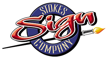 STOKES_logo.png