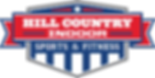 hillcountryindoor-logo.png